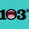 103_ogimage.png